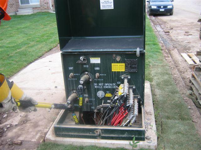 40 amp fuse box add a fuse box